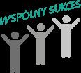 logo Wspólny Sukces